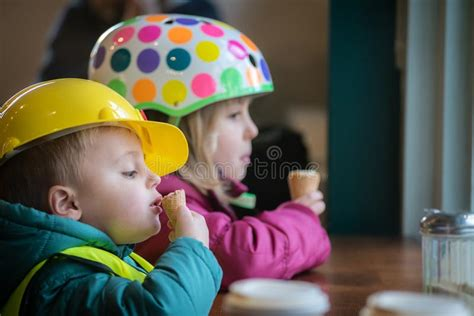 preschoolers  eating fast  convenience foods