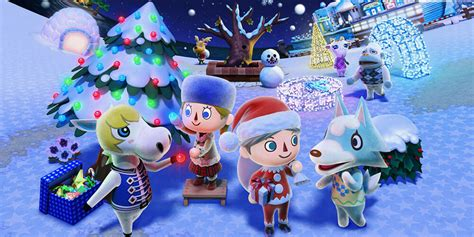 Animal Crossing Pocket C Live Wallpaper - comes to animal crossing pocket c