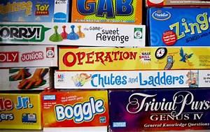 Brunch & Board Games w. the Program Board | University ...