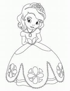 princess printable color pages - hello kitty fairy coloring pages coloring pages