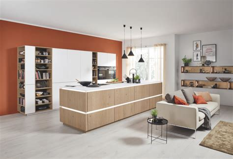 german kitchen furniture german kitchen furniture industry turnover also increased