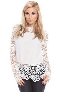 dressy blouse dressy white blouses for pixshark com images