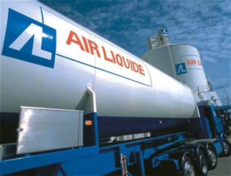 air liquide si e social air liquide pionnier mondial des obligations socialement