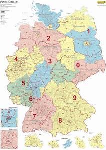 Plz Karte Berlin Kostenlos : karte deutschland postleitzahlen kostenlos europakarte mit hauptst dten und l ndern deutsch ~ Orissabook.com Haus und Dekorationen