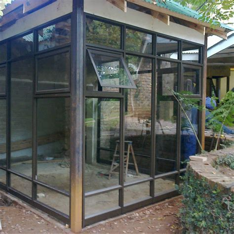 Aluminium Patio Enclosures. Small Garden Ideas With Patio. The Patio Restaurant Amman. Concrete Patio Pavers Menards. Restaurant Patio Montreal. Patio Furniture For Sale In Katy Tx. Outdoor Furniture Shops Melbourne. Patio Shapes Uk. Patio Table And Chairs For 4