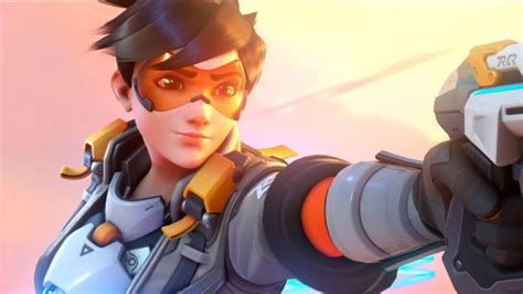 It Might Be A While Before You Get To Play Overwatch 2