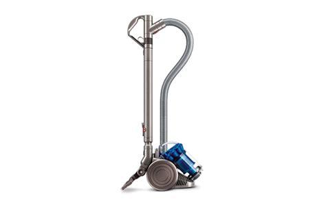 dyson city dc 26 multi floor bagless vacuum cleaner