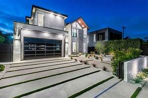 Venice, Beach, Home, Designed, And, Built, By, The, Arzuman, Brothers