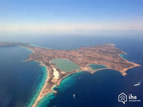 Appartamenti El Pujols Formentera by Affitti Es Pujols Per Vacanze Con Iha Privati