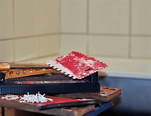 Bodenfliesen Legen Wo Anfangen : fliesen selbst verlegen schrittweise zum geschmackvollen ~ Lizthompson.info Haus und Dekorationen