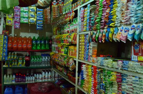 keys  managing  successful sari sari store pinoy