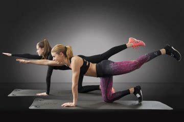fare ginnastica in casa esercizi di ginnastica da fare in casa