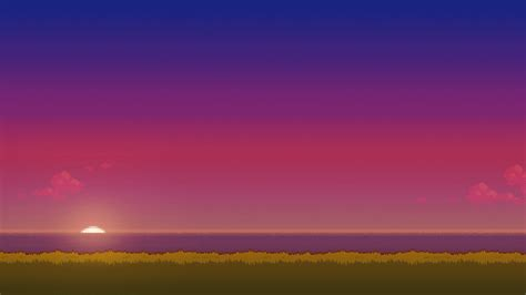 Wallpaper Gif by 8 Bit Day Gif Hd Wallpapers Backgrounds