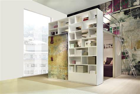 chambre lisbonne gabinete para banheiro chambre d hote lisbonne