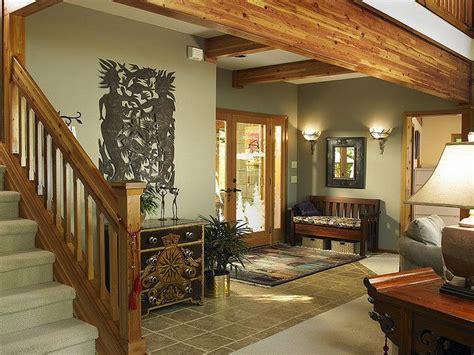 25 b 228 sta wood trim walls id 233 erna p 229