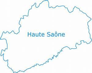 Avis De Décès Haute Saone 70 : carte departement haute saone d partement haute saone et ~ Dailycaller-alerts.com Idées de Décoration
