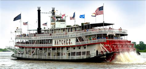 Mississippi River Boat Cruise In New Orleans by Amazing Tourist Places To Visit In New Orleans Get