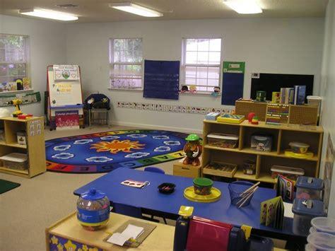 preschool classroom arrangement pictures preschool classroom arrangement the rainbow table 568