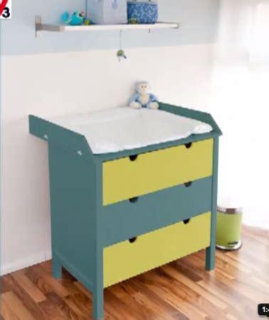 repeindre meubles de cuisine mélaminé gripactiv v33 peinture acrylique pour meuble bois et stratifié