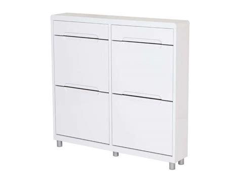 cuisine encastrable conforama meuble pour four encastrable conforama 10 meuble