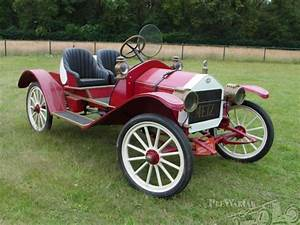 Renault Metz Auto Losange Metz : metz model 22 pressure drive runabout 1913 for sale carcachitas pinterest cars vehicle ~ Medecine-chirurgie-esthetiques.com Avis de Voitures