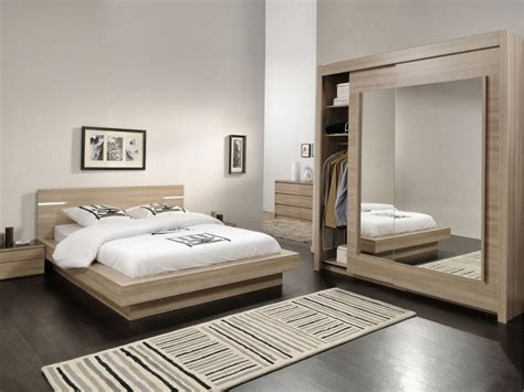 chambre adulte homme beautiful deco chambre adulte homme images design trends
