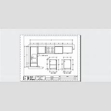 Kitchen Cad Blocks Uk  Wow Blog