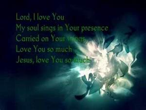 Hillsong- Love You So Much - YouTube