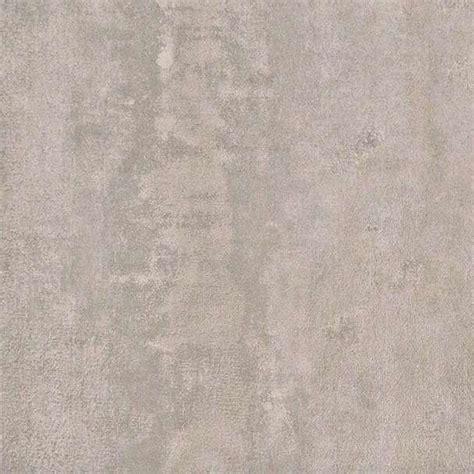 astonis 187 tapis roulant pour chien peinture pour sol carrelage tapis couper carrelage