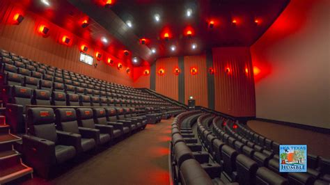 24150 Max Bowl Humble Coupons by Photos Of The New Showbiz Sdx Theater In Kingwood