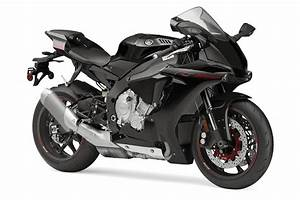Carb Documents Hint At New Yamaha R1 Bare