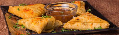 image gallery la cuisine marocaine