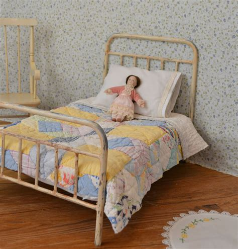 american doll bed the story of a seamstress american doll beds