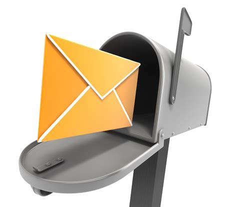 mailbox icon transparent mailbox lock replacement locksmith dubai 0581873002