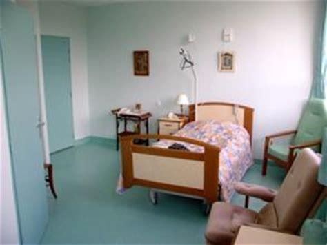 chambre ehpad maisons de retraite korian le jardin à rouen 76100