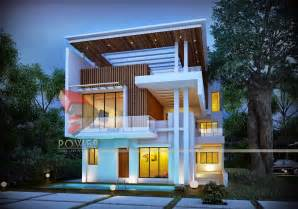 modern colonial house plans ultra modern home designs home designs home exterior