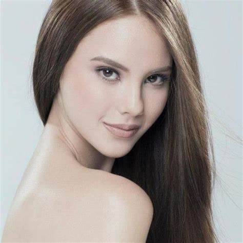 blueclouds confessions catriona gray shines