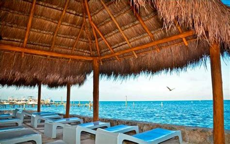 Barco Pirata Para Niños Cancun by Paquete Hotel Tours Cancun Bay Paquetes Hotel Tour En