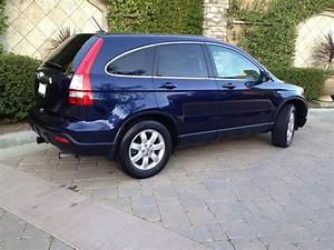 Used 2007 Honda CrV for Sale by Owner in Omaha, NE 68198