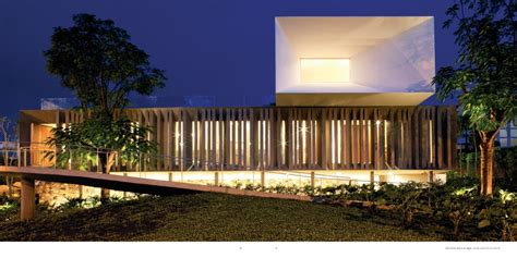 Villa Architecture + Design
