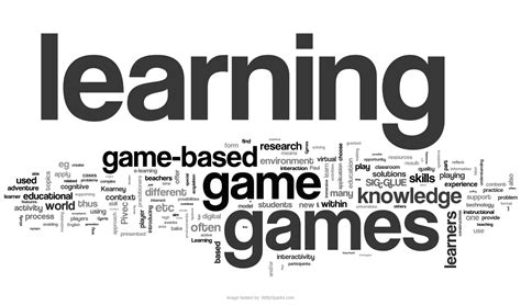 game based learning   works  students   ages