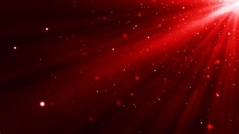after effects particulas template luces 4k red particles light stream animation background
