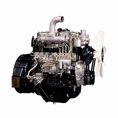 Isuzu Diesel Engine 6bg1 Engines 4bg1 Specs