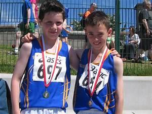 boys 11 images - usseek.com