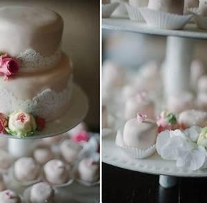 Petit Fours Hochzeit : hochzeit lauter nordkirchen ~ Orissabook.com Haus und Dekorationen