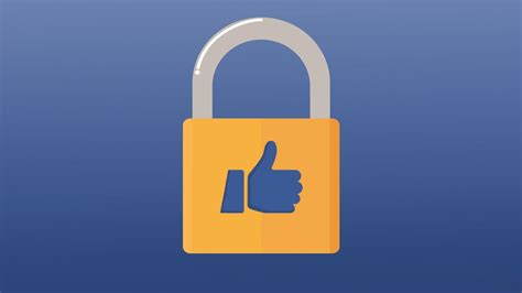 How to Use Facebook Privacy Settings - Consumer Reports