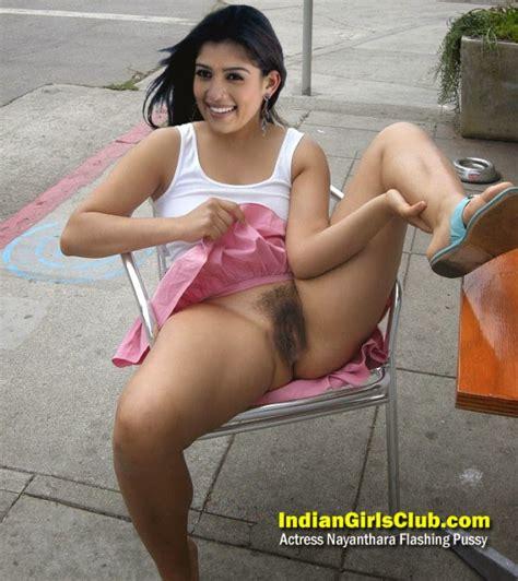 Sri Lanka Street Girls