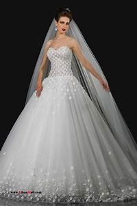 appolo haute couturewedding dresses in lebanonbridal With wedding dresses lebanon