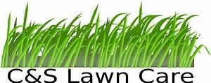 C&s Lawn Care Clip Art at Clker.com - vector clip art ...