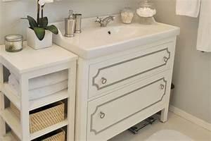 Badezimmer Neu Einrichten : ikea badezimmer gestalten wohntipps blog new swedish ~ Michelbontemps.com Haus und Dekorationen